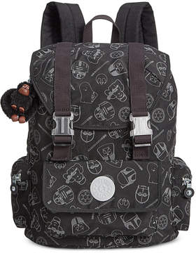 Kipling Disney's Star Wars Siggy Laptop Backpack
