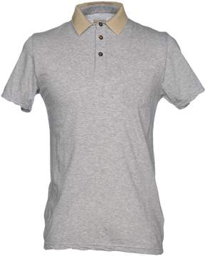 Coast Weber & Ahaus Polo shirts