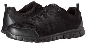 Propet McLean Mesh Men's Shoes