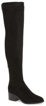 Steve Madden Women's Gabbie Thigh High Boot