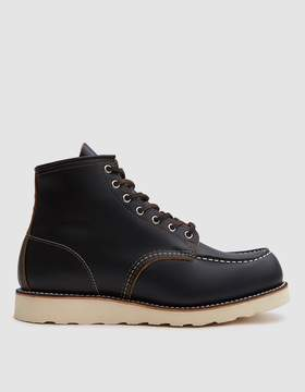 Red Wing Shoes 9874 Irish Setter 6-Inch Moc