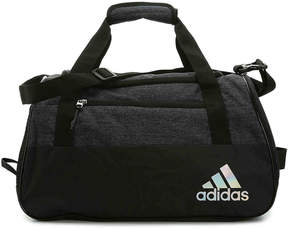 adidas Women's Squad III Gym Bag
