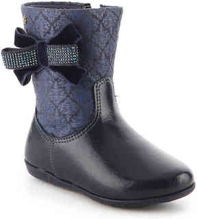 Pampili Girls Jujuba Toddler Boot