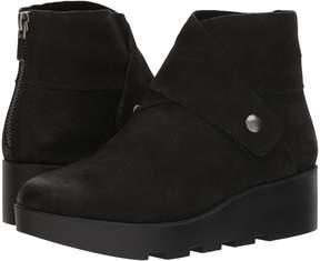 Eileen Fisher Tread Women's Boots