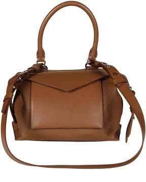 Givenchy Small Sway Tote