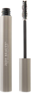 Juice Beauty Phyto-Pigments Ultra-Natural Mascara