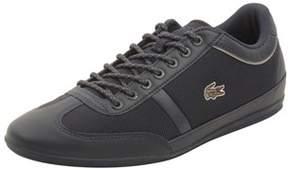 Lacoste Men's Misano Sport 218 1 Sneaker.