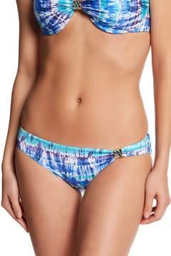 Ach'e A Che' Winslet Accent Bikini Bottoms