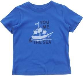 Gant T-shirts