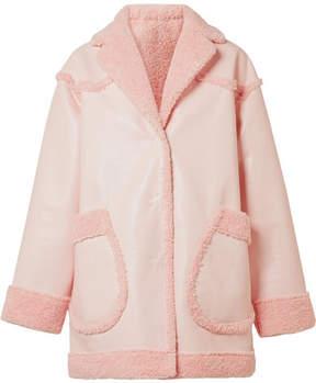 Coats Every Woman Should Own Popsugar Fashion