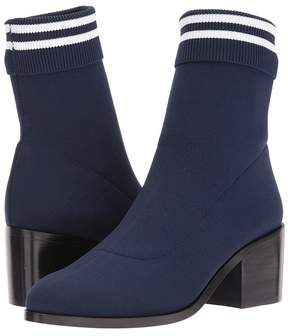 Opening Ceremony Court Ankle Boot Women's Boots
