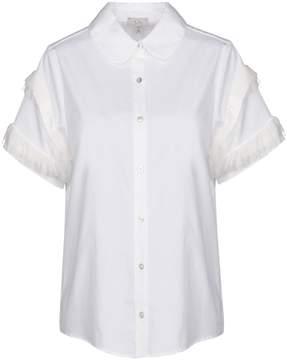 Clu Shirts