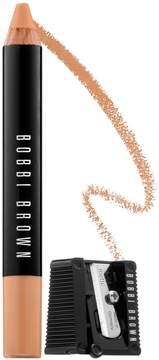 Bobbi Brown Retouching Face Pencil