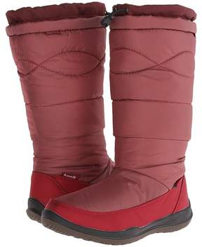 Kamik Lisbon Women's Cold Weather Boots