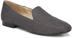 Naturalizer Kate Loafer - Women's
