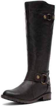 Rieker R3389 Tall Boots