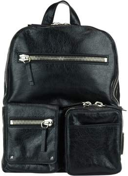 Valentino V Punk Backpack
