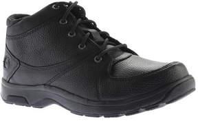 Dunham Men's Addison Lace-Up Boot