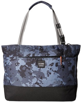 Pacsafe - Slingsafe LX250 Anti-Theft Tote Tote Handbags