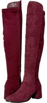 Sbicca Chenoa Women's Boots