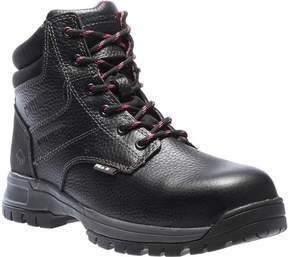 Wolverine Piper Peak AG WP 6 Composite Toe EH Boot (Women's)