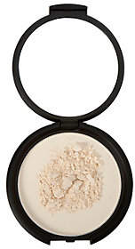 AmazingCosmetics Velvet Mineral Powderset