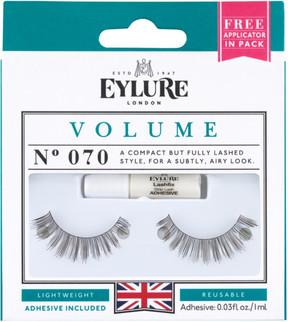 Eylure Naturalites Super Full Lashes 070