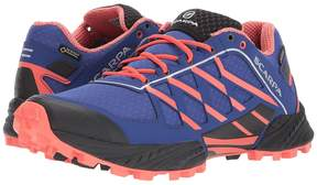 Scarpa Neutron GTX Women's Shoes