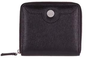 Lodis Women's Business Chic Rfid Amaya Zip French Wallet.