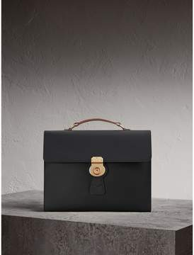Burberry The Large DK88 Document Case