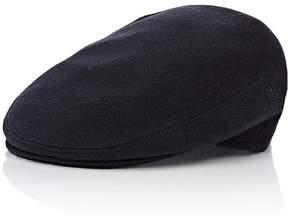 Barneys New York MEN'S IVY CAP