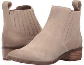 Dolce Vita Toni Women's Shoes