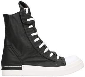 Cinzia Araia Hi-top Sneakers