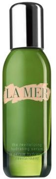 La Mer The Revitalizing Hydrating Serum - 1 oz.