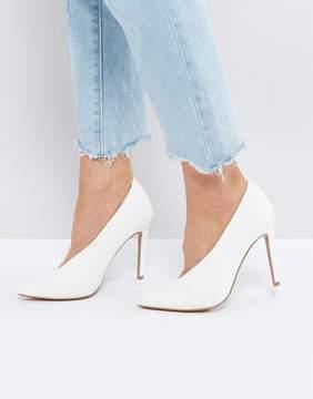 Asos PRIORITY High Heels