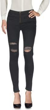 Amuse Society Casual pants