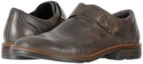 Naot Footwear Evidence Men's Shoes
