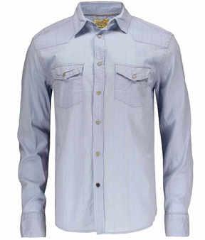 Jachs Philo Shirt