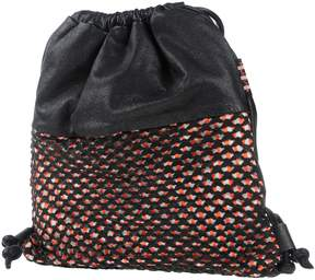 MANILA GRACE Backpacks & Fanny packs