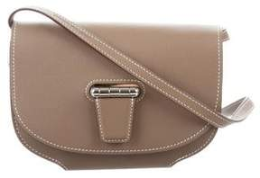 Hermes Mini Convoyeur Bag