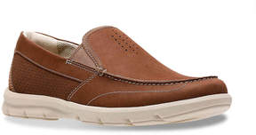 Clarks Jarwin Race Loafer - Men's