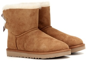 Stylish Ways To Wear Uggs Popsugar Fashion Uk
