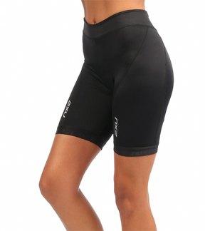 2XU Women's Active Tri Short 7536771