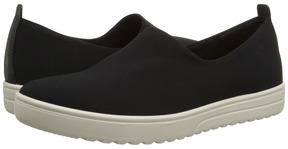 Ecco Fara Slip-On Women's Slip on Shoes