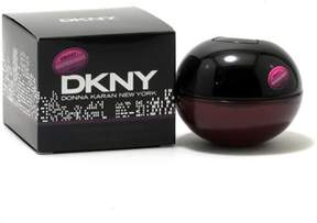 Donna Karan Be Delicious Night Ladies By Dkny