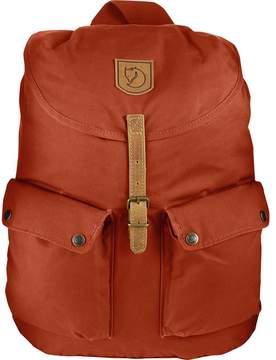 Fjallraven Greenland 25L Backpack