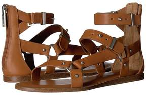 1 STATE 1.STATE Channdra Women's Sandals