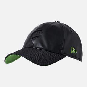 New Era Cleveland Cavaliers NBA Retro 13 Snapback Hat