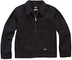 Dickies Dickie Boys Eisenhower Jacket Boys 8-20