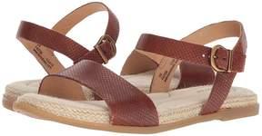 Børn Welch Women's Shoes